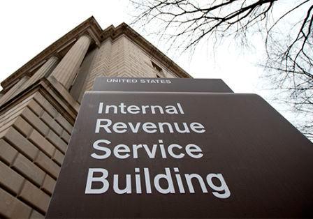 IRS-building-2-AP-.jpg