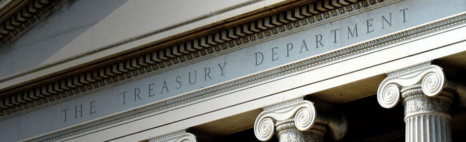 header-home-page_treasury.jpg
