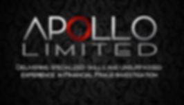 Apollo Name SLide.jpg