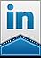 linkedin-47x66.png