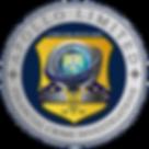 Apollo Limited Financial Crime Investigations