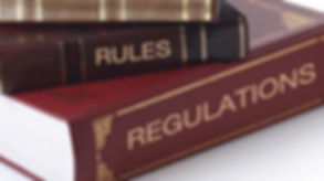 rules and regs.jpg