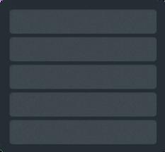 2018 button-nav-2.png