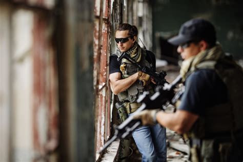 paramilitary spies.jpg