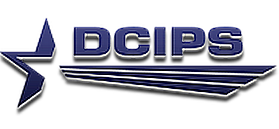 Reference DCIPS_Logo_banner hadow.png