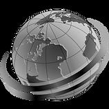 globe modern .png