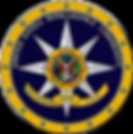 CI symbol.png