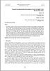 Forensic Accounting Skills whitepaper.PN
