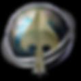 Tucker Global logo