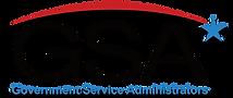 REFERECE gsa logo.png