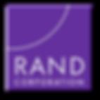 REF -Rand_Corporation_logo.svg_.png
