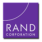 REF -Rand_Corporation_logo.svg_.png
