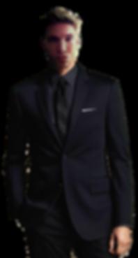 suit 4a.png