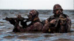 Navy-SEAL-drinking-drug-scandals-prompt-