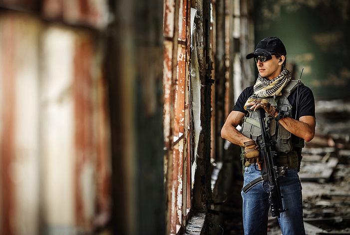 TGI Paramilitary 3.png
