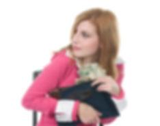 embezzlement1.jpg