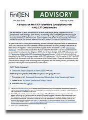 FinCen Advisory Cover.PNG