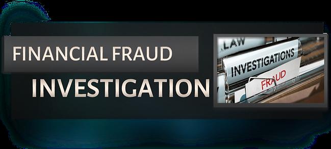 !! fraud  box.png
