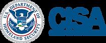 DHS CISA logo.png