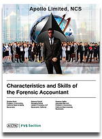 Characteristis...Forensic...Cover.PNG