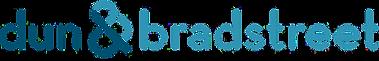 dun-bradstreet-logo.png