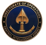 Directorate of operations .png