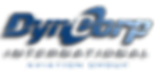 DynCorp-logo.png