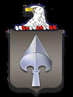 cia shield reg 2.png