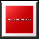 REFERNCE Halliburton-logo.png