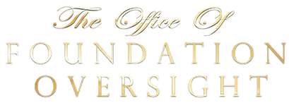 Office of Foundation Oversight 2.png