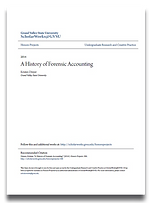History of Forensic Accounting.PNG
