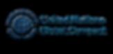 REF logo_UN_Global_Compact.png
