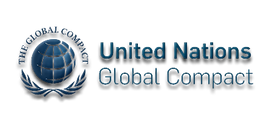 REF logo_UN_Global_Compact.png