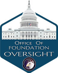 Office Of Foundation Oversight Logo2