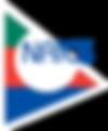 US-NAICS-Logo.svg.png