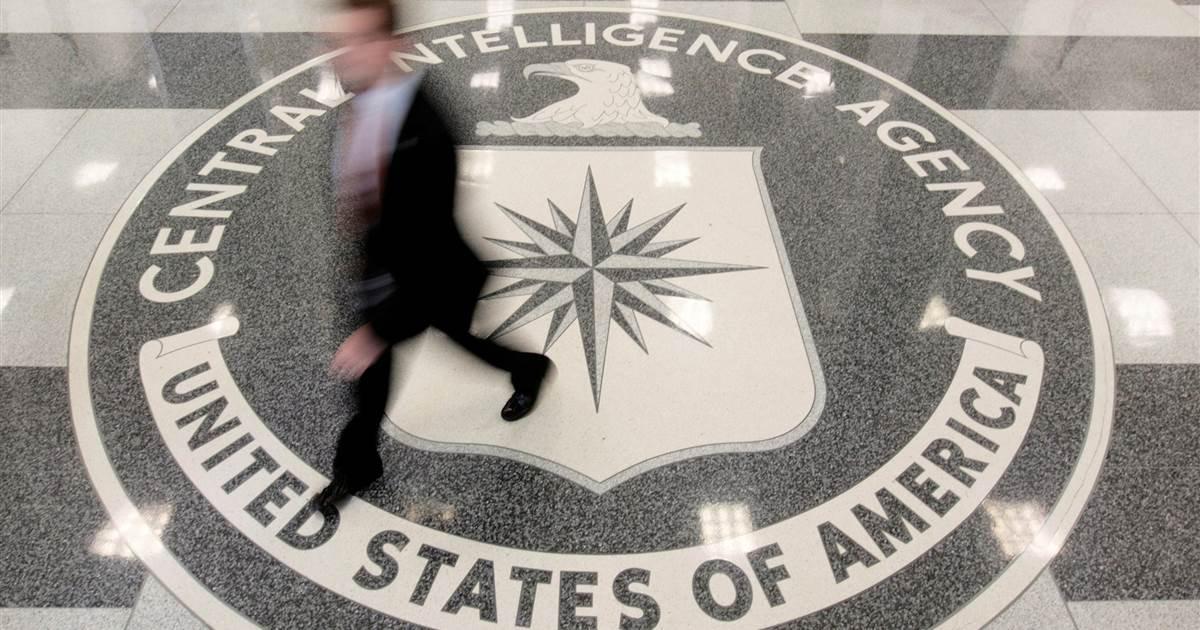 CIA entrance modern.jpg