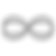 symbol - eternity mulitple layers.png