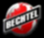 REF Bechtel_logo.png