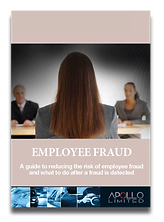 Employee Fraud Guide to Risks.PNG