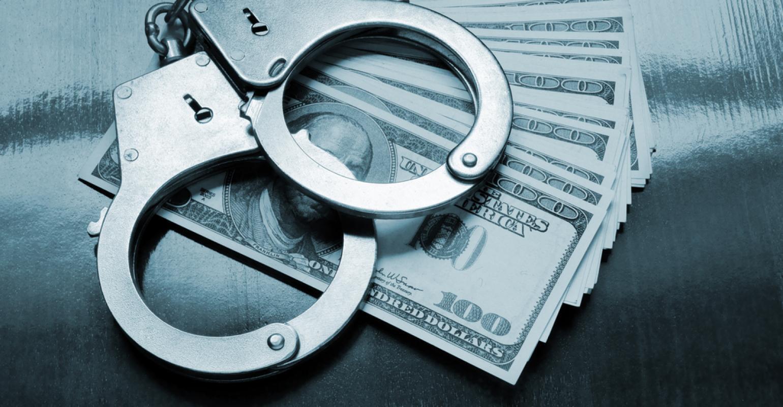 apollo money-laundering.jpg