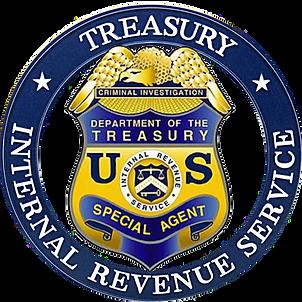 IRS_CID.png