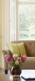 MHS Web Home Sofa 090714.jpg