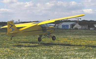 Initiation Pilotage ULM.jpg
