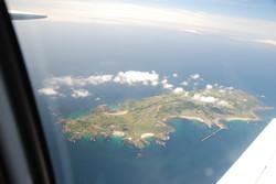 Voyage en Ireland