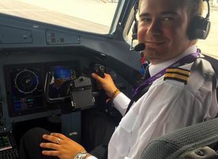 Du DR 400 à l'ATR 72...
