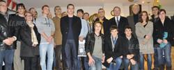Le Bien Public⎜18/12/2011
