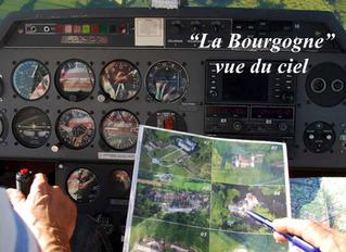 Rallye Balade le 7 septembre 2014