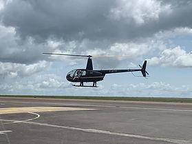 Robinson R44 F-HCXD IMG_1772.JPG