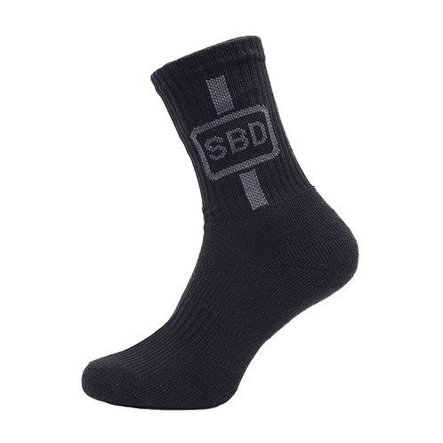 Носки (черная серия)