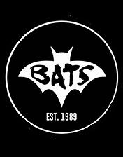 BATS badge logo+transparent outside.png